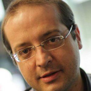 Marco PUSTERLA