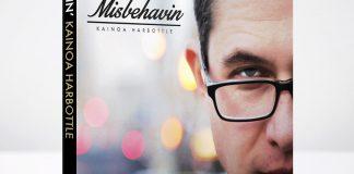 Misbehavin' de Kainoa HARBOTTLE