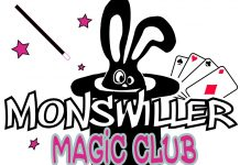 Monswiller Magic Club