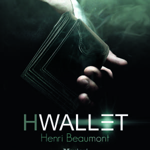 HWallet de Henri BEAUMONT