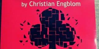 Pieces de Christian ENGBLOM