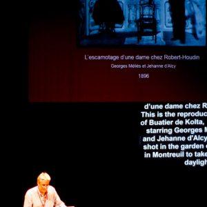 Pascal FRIAUT - Photographe - Thomas THIEBAUT pour www.virtualmagie.com