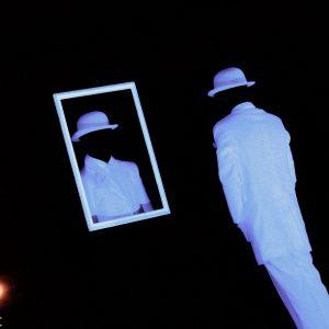 Les Chapeaux Blancs - Photo de Eric HOCHARD