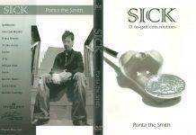 Sick de Ponta the Smith