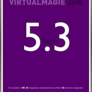 VM Livre 5.3