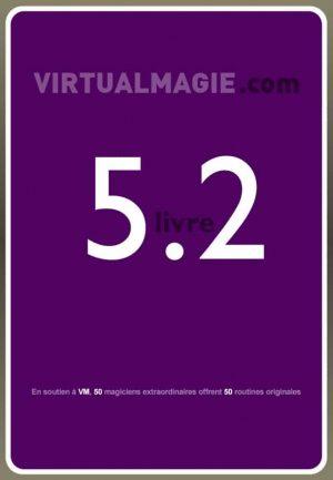 VM livre 5.1