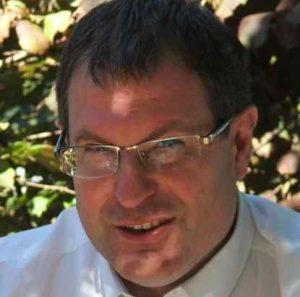 Hervé PIGNY