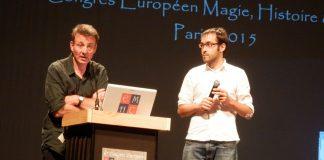 Alain POUSSARD & Plick