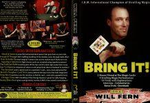 Bring it de Will FERN