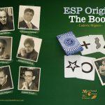 ESP Origins de Ludovic MIGNON