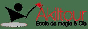 Logo Akiltour