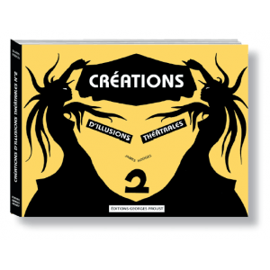 james-hodges-creations-d-illusions-theatrales2