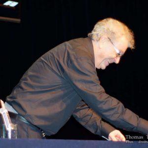 Michel LAJOIE
