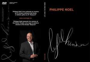 Fil Hindou de Philippe NOEL