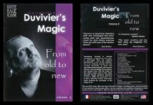 From Old To New Vol. 2 de Dominique DUVIVIER