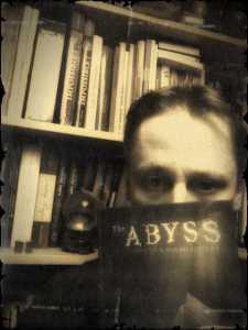 Jean-Baptiste CLEMENT avec Abyss