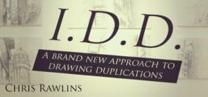 I.D.D. de Christopher RAWLINS
