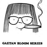 Notes de Conférence 1983 de Gaëtan BLOOM