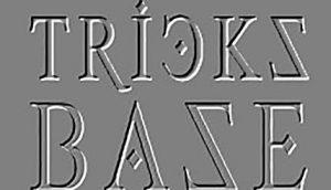 Tricks Base