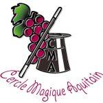 Logo - Cercle Magique Aquitain