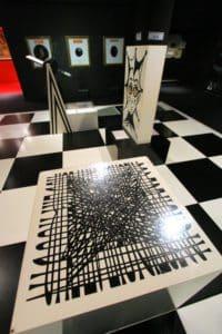 Salle-des-illusions-Maison-de-la-Magie