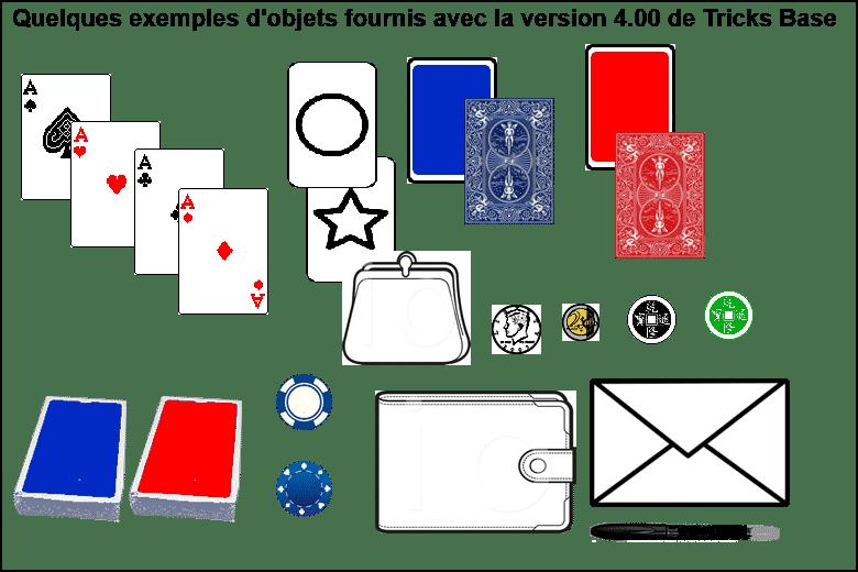 TricksBaseV4-Exemples_Objets