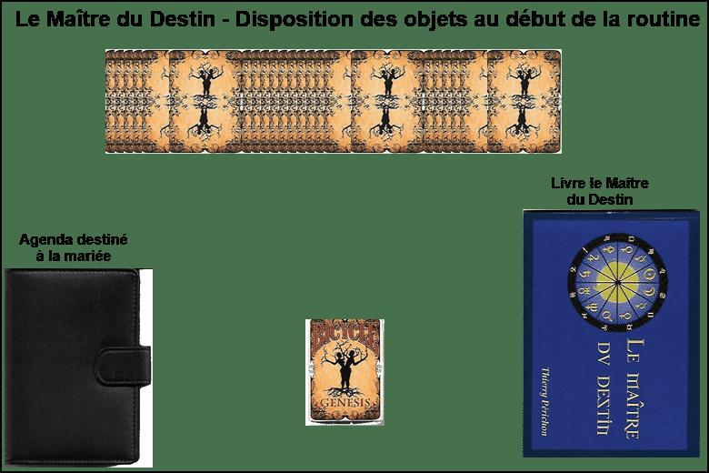 TricksBaseV4-Le_Maitre_Destin