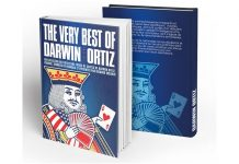 The Very Best of Darwin ORTIZ