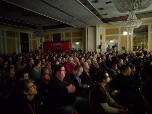 IMG 20170107 122356 300x225 - The Session Vanishing à Londres 2017
