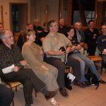 Conférence de Roberto Giobbi 2003