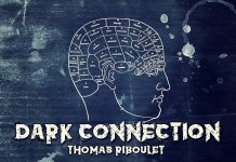 Dark Connection de Thomas RIBOULET
