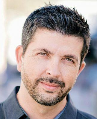 John Guastaferro