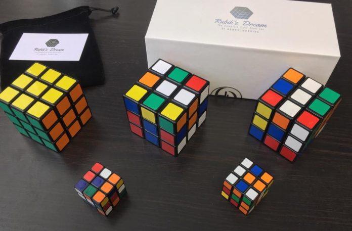 18157593 10155017348270289 5739484952610115578 n.jpg.ce19ec4fcc5a84929f4d17e92715ca03 e1503657583994 696x457 - Rubik's Dream de Henry HARRIUS