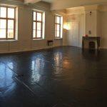 Salle des cours de magie | Au Tour de la Magie Nouvelle