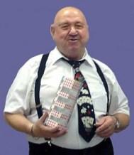 IMG 8779 4 Roka L300 e1405984611108 - [Bon Plan VM] Pliages Magiques de Roger ROKA