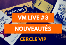 VM Live 3