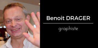 Benoit DRAGER
