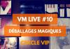 VM Live 10