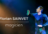 Florian SAINVET