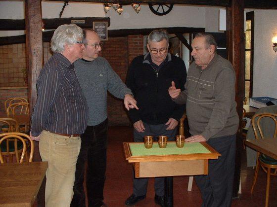 Les Magiciens de Picardie club magie 4 560x420 - Les Magiciens de Picardie (80)