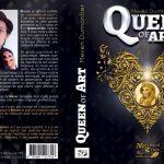 Queen of Art de Meven DUMONTIER