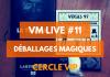 VM Live 11