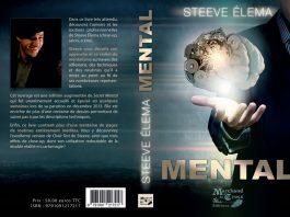Mental de Steeve ELEMA