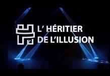 1er Festival de l'Héritier de l'Illusion