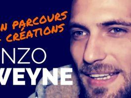 Enzo WEYNE | magicien de grandes illusions