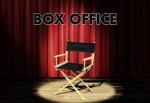 Box Office de Jérémy MAROUANI