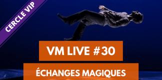 VM Live 30