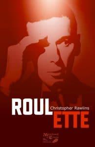 Roulette de Christopher RAWLINS couverture