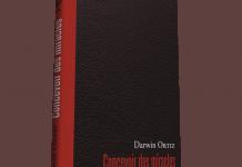 Concevoir des Miracles, Créer l'Illusion de l'Impossible de Darwin ORTIZ