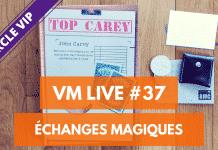 VM Live 37